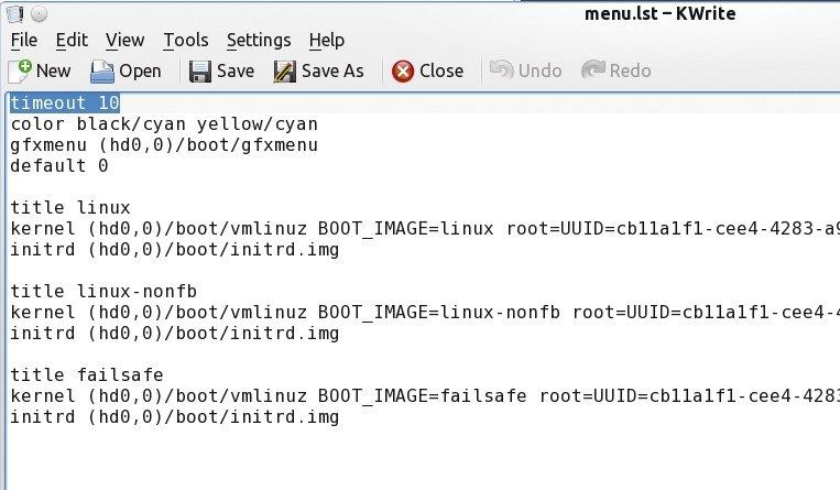 Dudas Linux 3