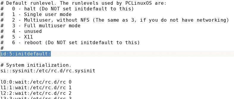 Dudas Linux 5