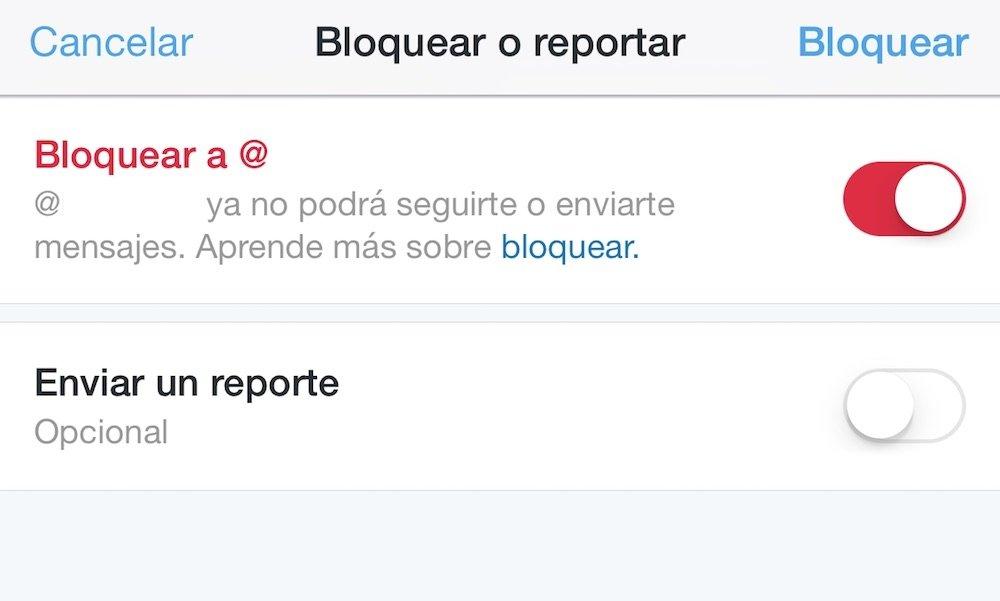El abuso y acoso en Twitter contra las cuerdas con BotMaker - imagen 2