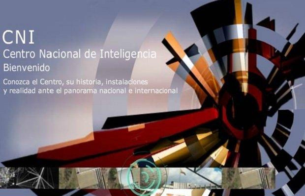 El CNI, uno de los presuntos clientes de Hacking Team en España