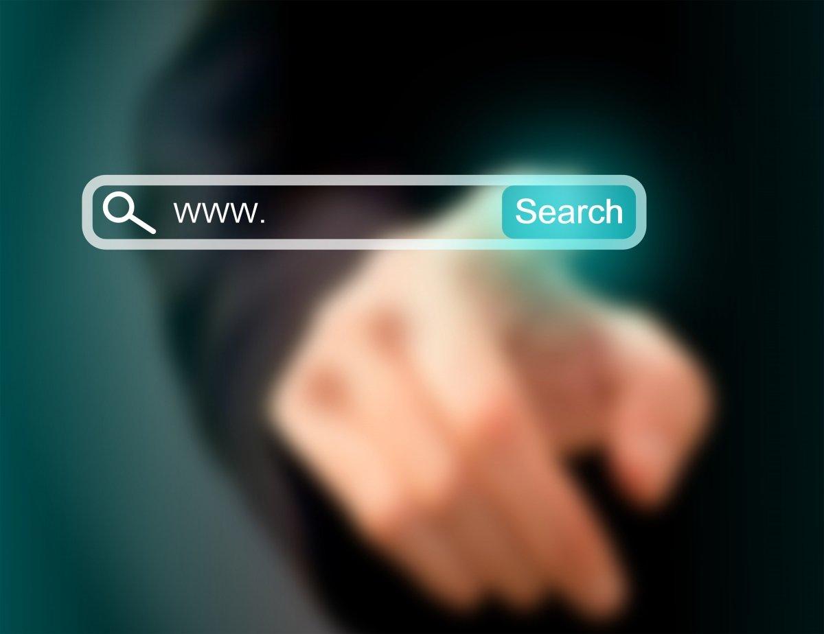 El error 503 se produce cuando falla la comunicación con la web que queremos visitar