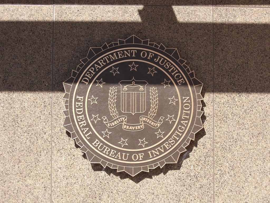 El FBI ha conseguido atemorizar a los administradores de estos mercados ilegales