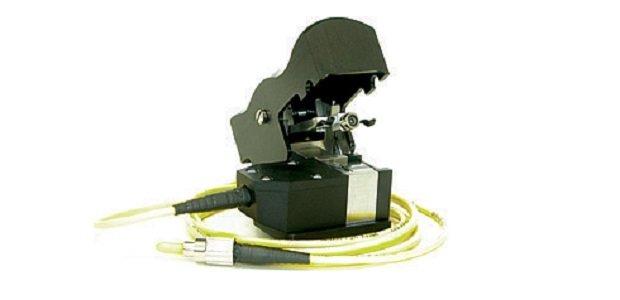 El FOD 5503 usado para la demostración