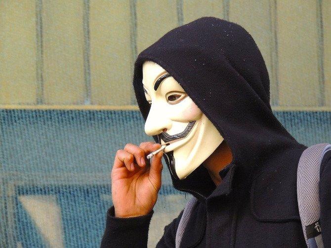 El hacktivismo en Rusia es algo frecuente