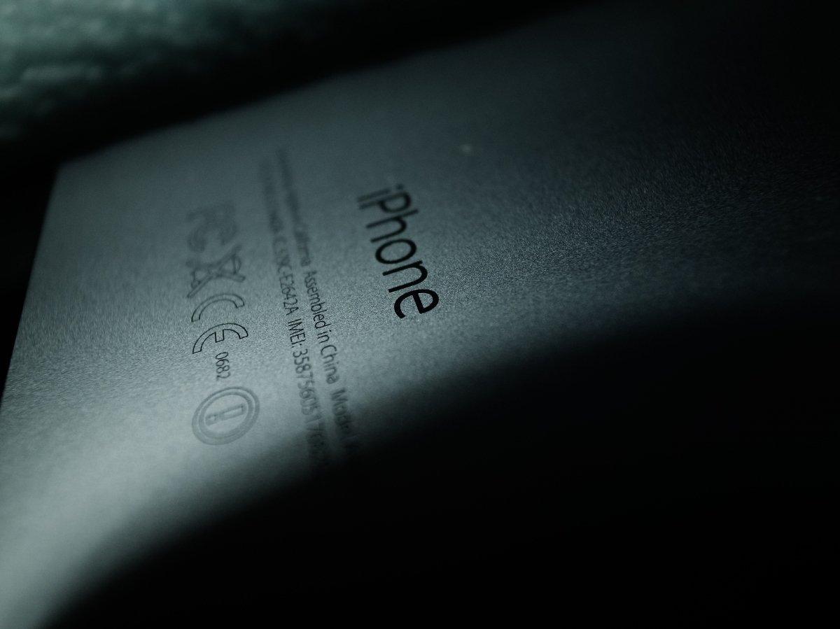 El iPhone 6s es bastante más potente que la generación anterior