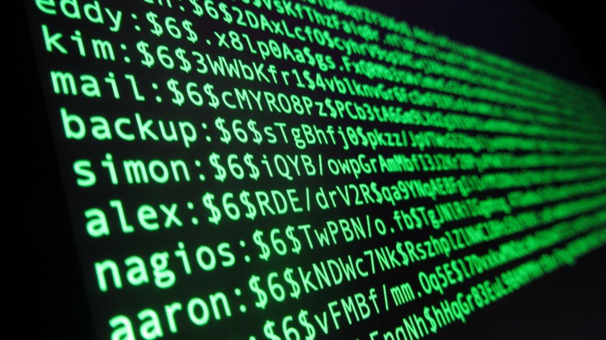 El ISIS usaría protocolos cifrados para ocultar sus comunicaciones