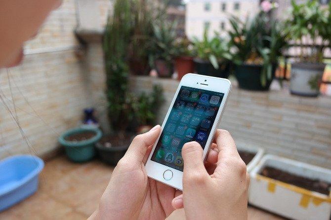 El malware lleva en activo desde antes de la aparición de los iPhone 6