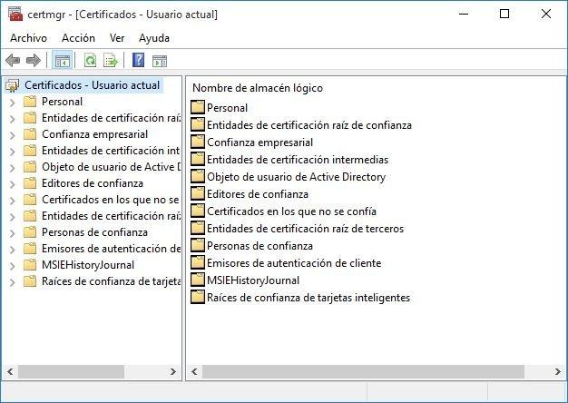 El malware puede revocar los certificados de los antivirus para bloquear su ejecución