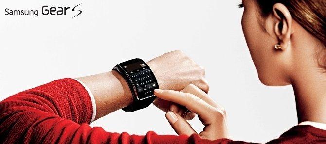 El mejor smartwatch del mercado - imagen 2