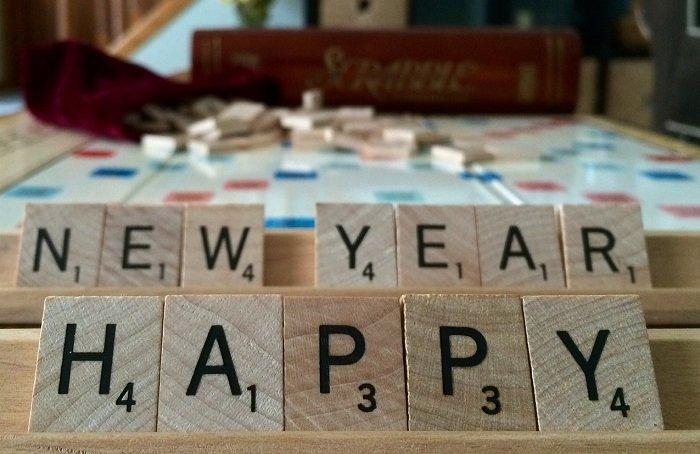 El mensaje más popular del año