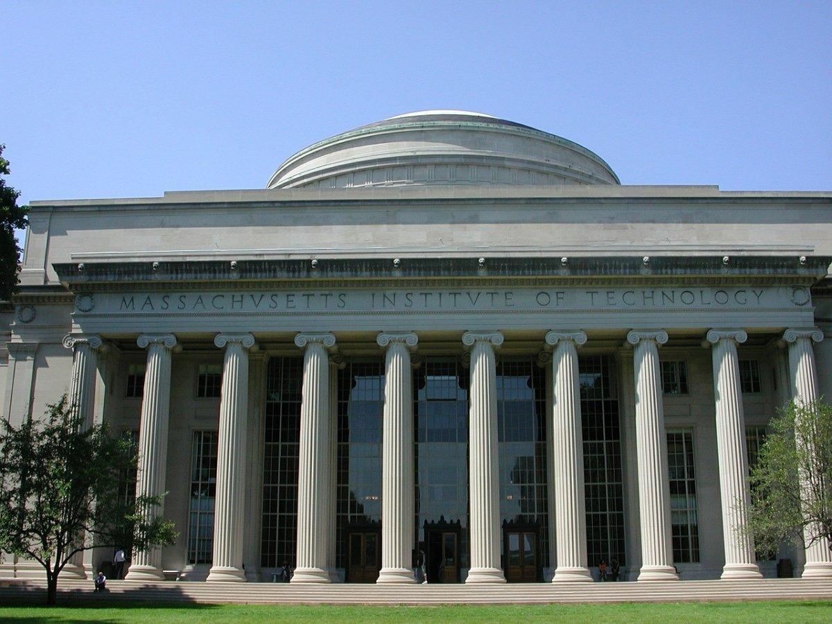 El MIT es considerado el lugar donde nació la cultura hacker
