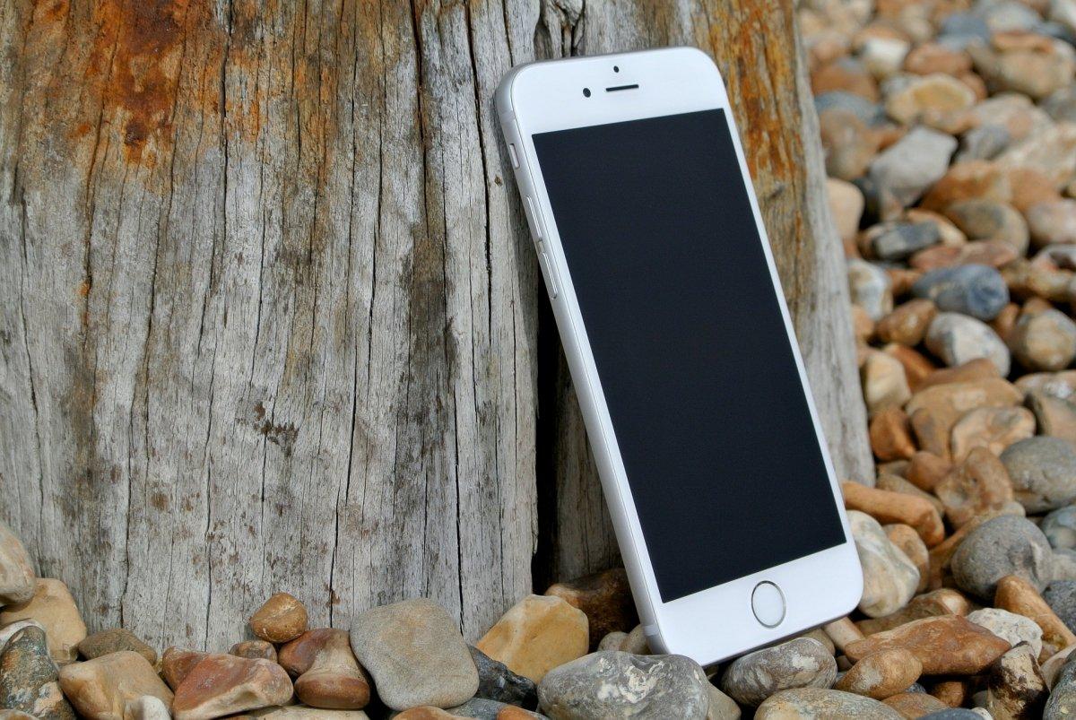 El reconocimiento de voz de los iPhone e iPads es una puerta de entrada para hackers