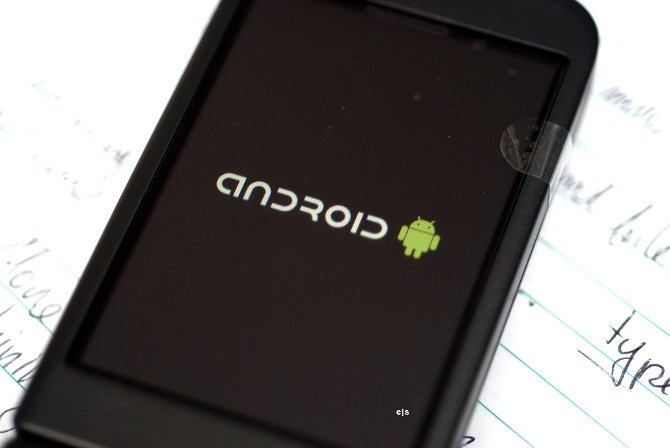 El tiempo pasa y Android sigue teniendo problemas de seguridad