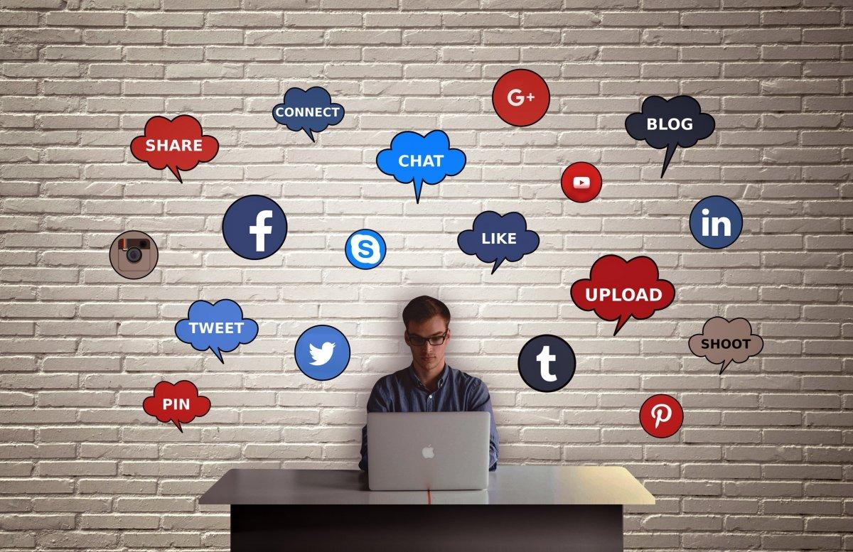 El uso personal de Internet en el trabajo justifica el despido disciplinario