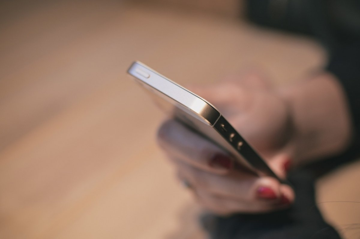 El voto telemático permite votar desde ordenadores o dispositivos móviles