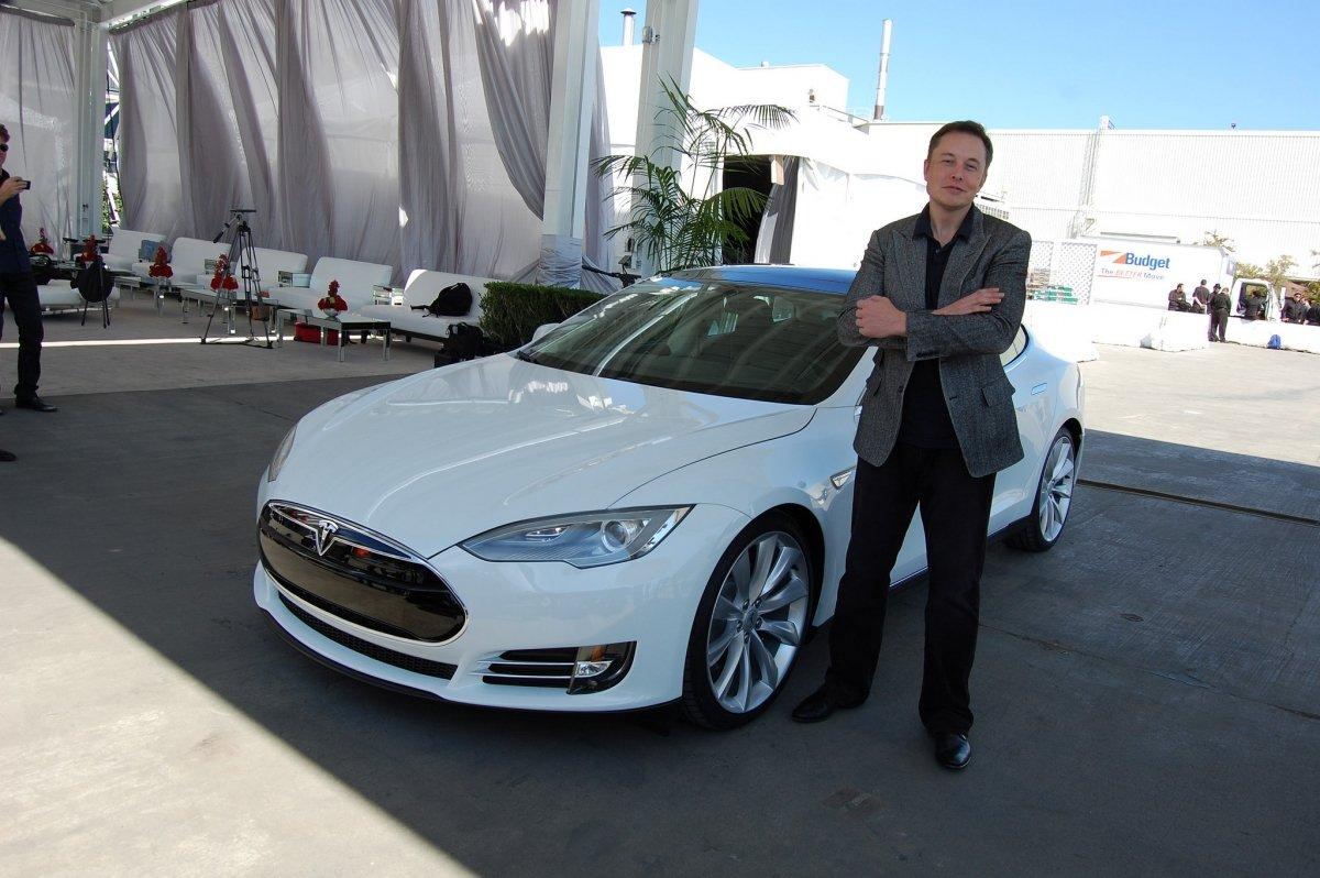 Elon Musk podría ser clave para este proyecto