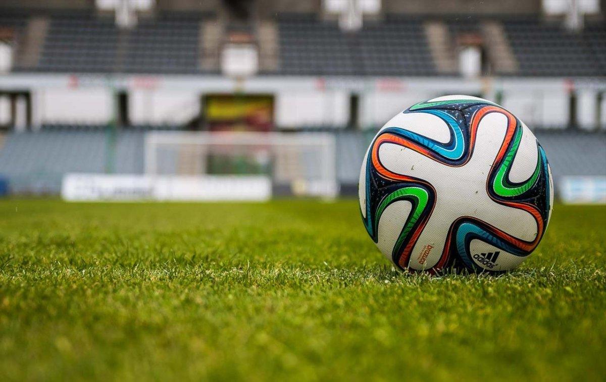 Emisión en directo de fútbol a través de LaLiga y Facebook