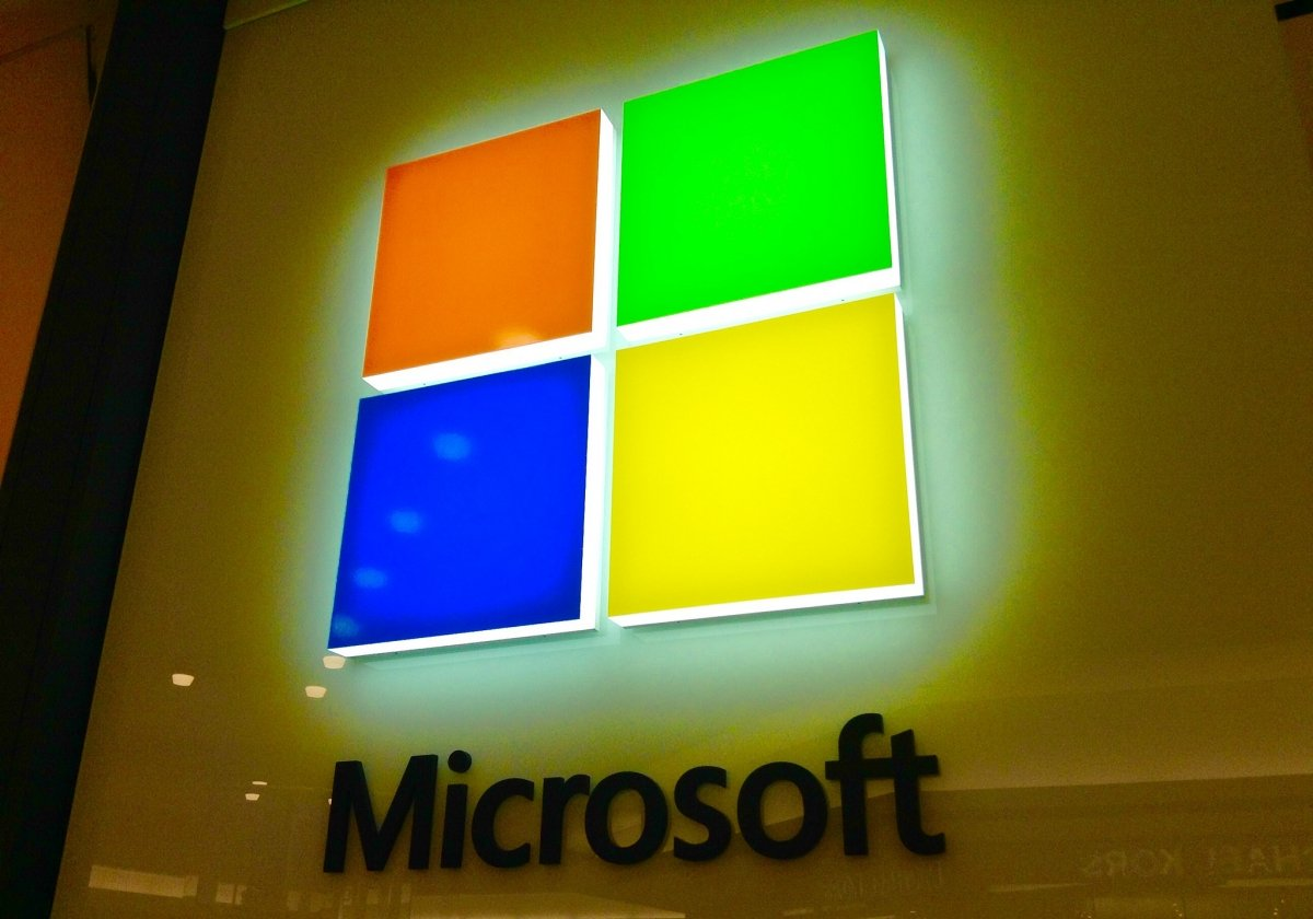 En Microsoft empiezan a escuchar al usuario