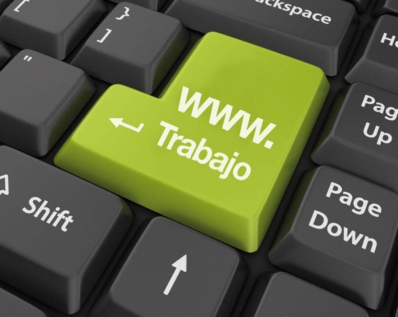http://www.pcactual.com/medio/2012/10/16/encuentra_trabajo_internet_intro_618x492.jpg
