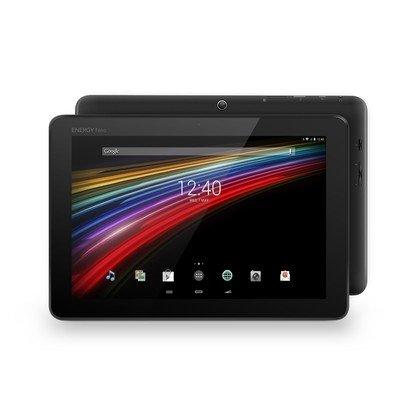 Energy Tablet Neo 3G quiere ser la tableta de moda - imagen 5