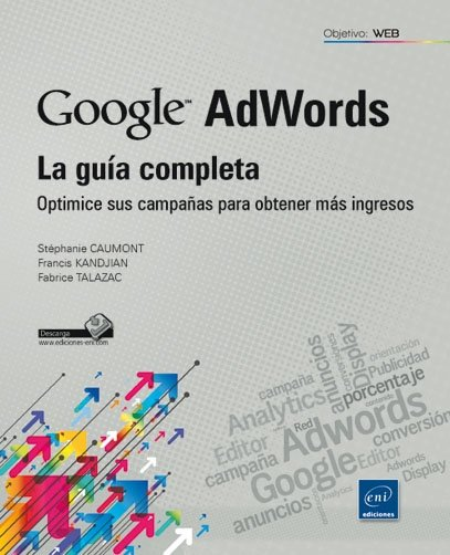 Eni_adwords