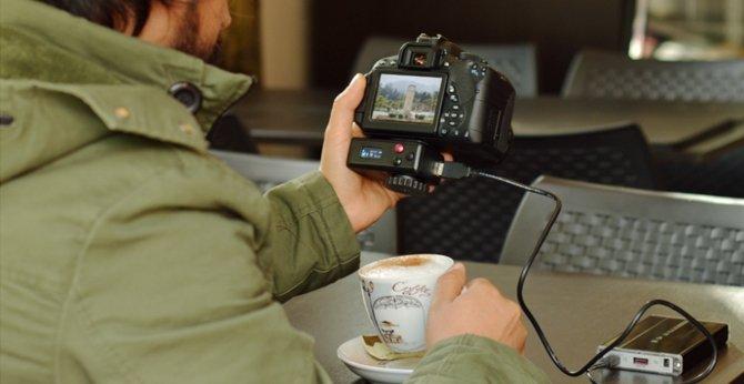 Entrevista: Lumera destripado por su creador - imagen 2