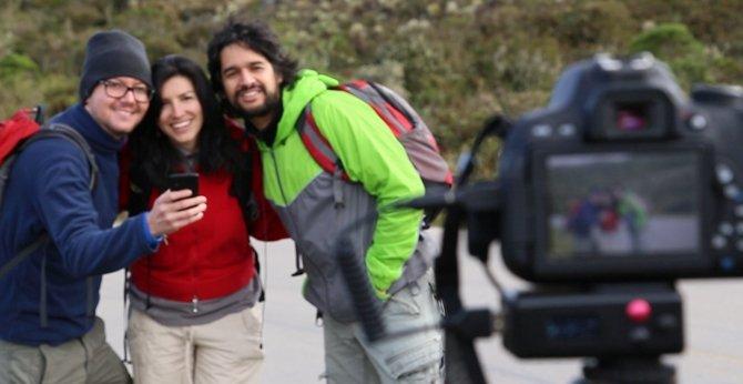 Entrevista: Lumera destripado por su creador - imagen 5