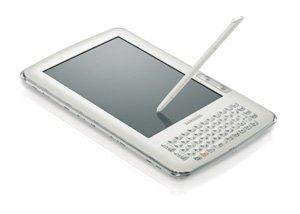 Escaparate_Samsung-eReader