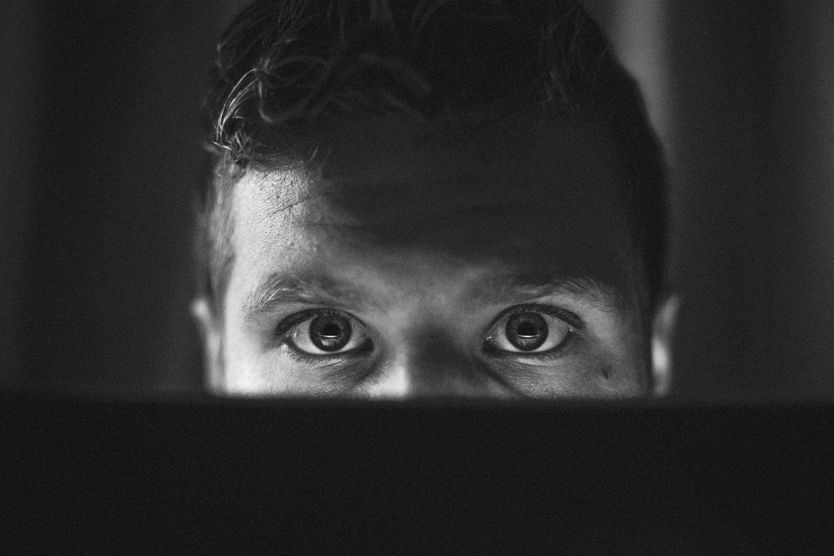 Existen demasiados prejuicios en la comunidad open source