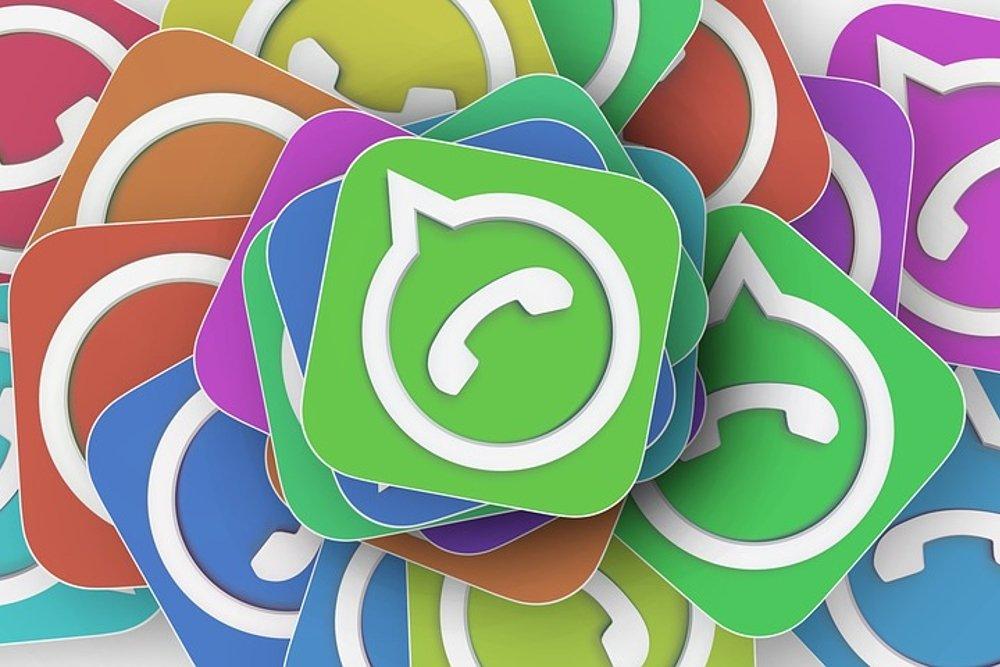 Los 20 mejores MODs de WhatsApp para Android