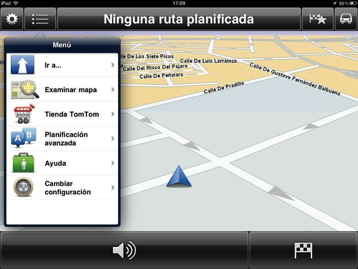 Exprime tu iPad 7