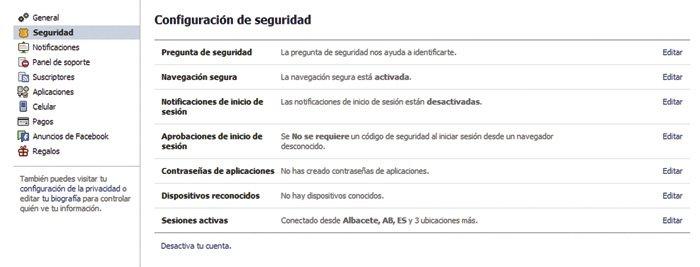 facebook_configurar_perfil_10_618x235.jpg
