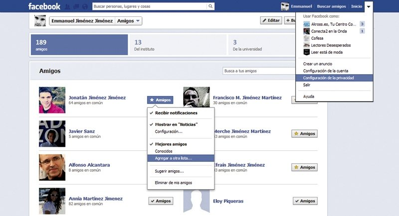 facebook_configurar_perfil_2_618x335.jpg