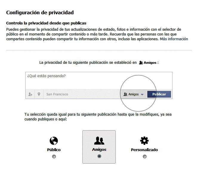 facebook_configurar_perfil_3_618x525.jpg