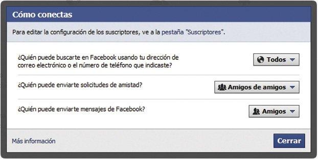 facebook_configurar_perfil_4_618x309.jpg