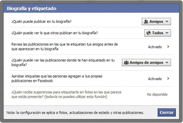 facebook_configurar_perfil_5_618x415.jpg