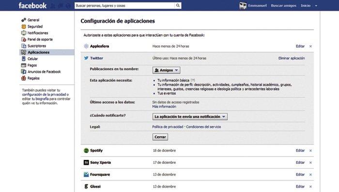 facebook_configurar_perfil_7_618x349.jpg