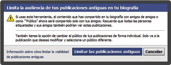 facebook_configurar_perfil_8_618x236.jpg