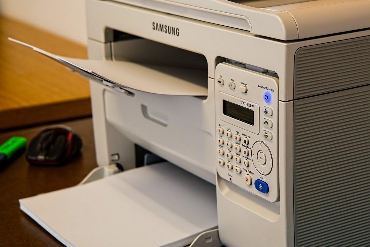 Factores que hay que tener en cuenta al comprar una impresora