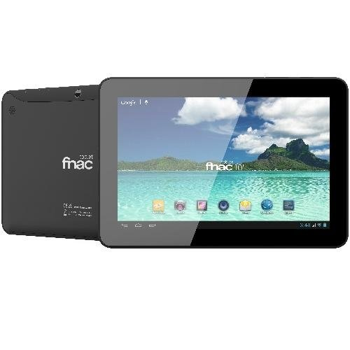 Fnac Tablet 10 3G