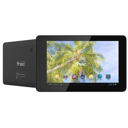 Fnac Tablet 7 Plus