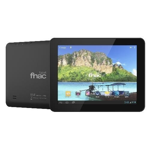 Fnac Tablet 8 3G