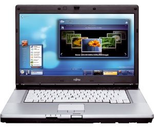 Fujitsu-LifebookE780