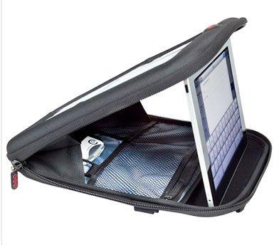 funda-solar-Voltaic-detalle