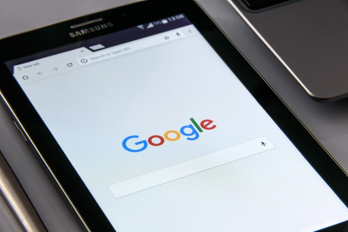 Google es uno de los buscadores de los que desaparecer