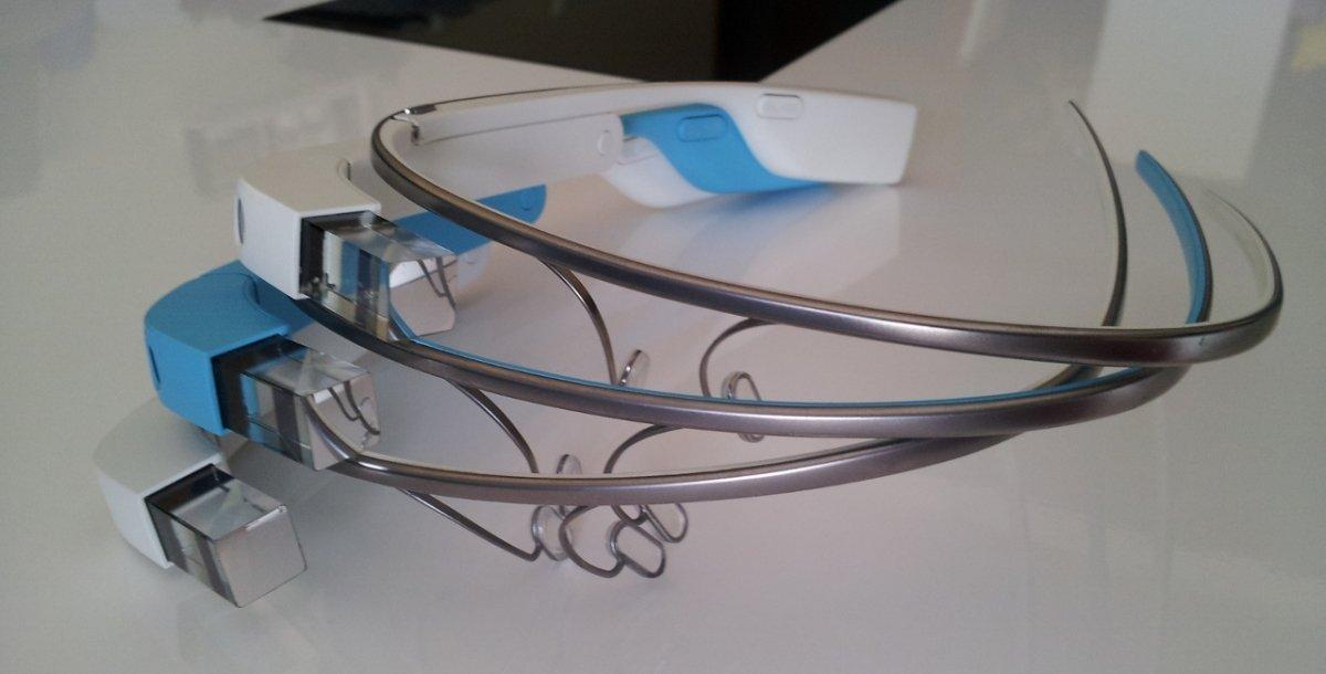 Google Glass abandona Google X - imagen 2