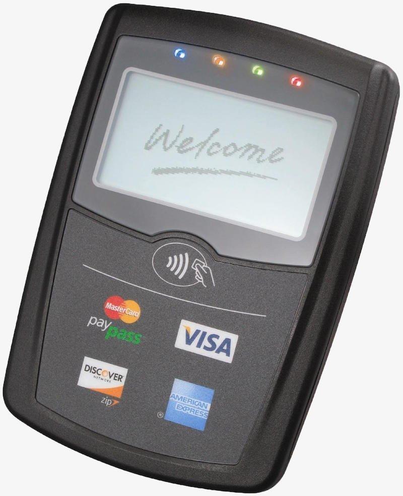 Google Wallet repunta con el lanzamiento de Apple Pay - imagen 2