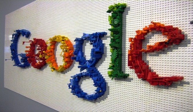 Google y Baidu ya han sido notificadas por Trend Micro