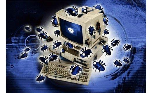 Google y Facebook, utilizados como ganchos para difundir malware