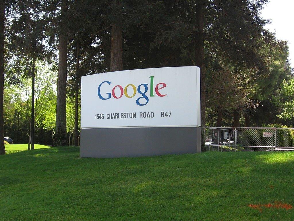 Google esconde un buen número de funciones